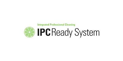 IPC Ready System