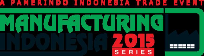 manufacturing2015