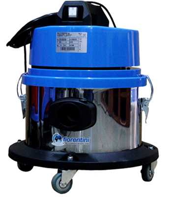 C21-Dry-Vacuum-Cleaners