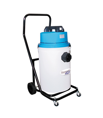 C44B Wet & Dry Vacuum Cleaners