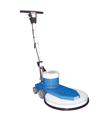 HS1500 Floor Polisher