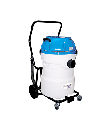 S65 Wet & Dry Vacuum Cleaners