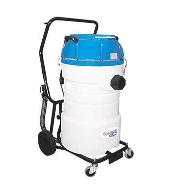 S76 Wet & Dry Vacuum Cleaners