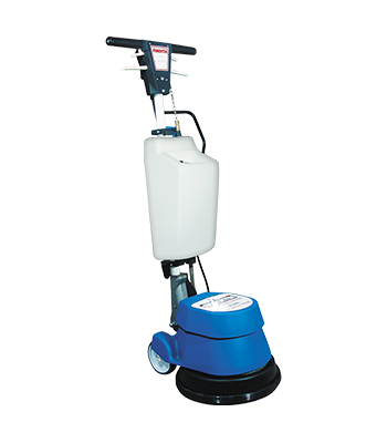 SL330 Floor Polisher