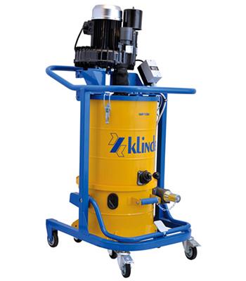 Supervak 90M Dust Extractor