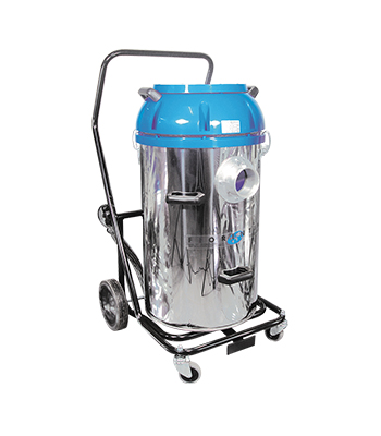 Y99 Wet & Dry Vacuum Cleaners