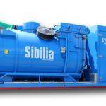 S24D Sibilia