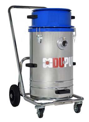 Dupuy W3000