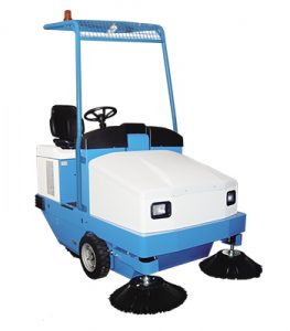 UBF-34-Ride-on-Sweeper-263x300